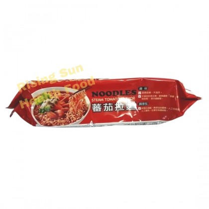 Chering Chang Steam Tomata Flavor Noodles 420g